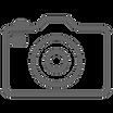 25.Camera-Front-min.png