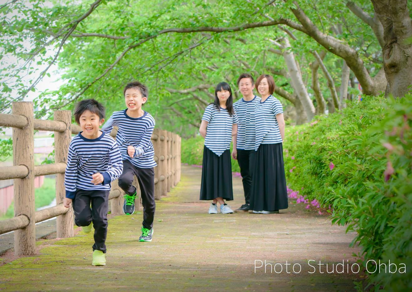 gallery_Y1_7-min.jpg