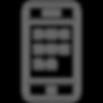 27.Phone-min.png