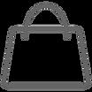 09.Handbag-min.png