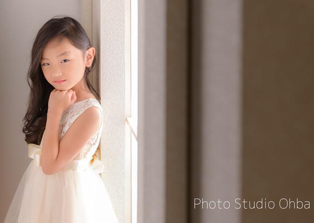 gallery_Y1_22-min.jpg