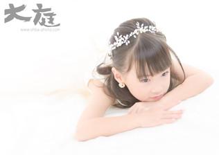 022_2000X1418_43-min.jpg