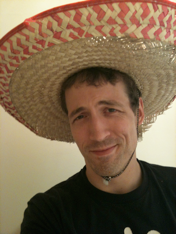 hat2.png