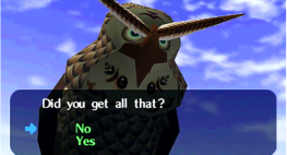 timeowl2.png