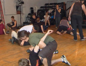 nyc_ground_fight-crop-u12948.jpg