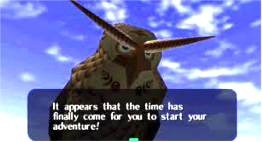 timeowl1.png