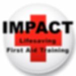 Impact Logo SQ.png