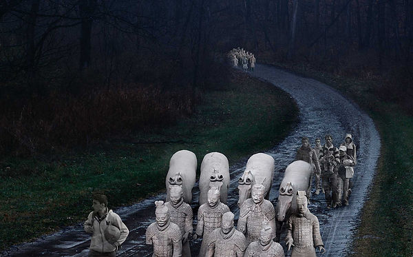 Ghost-Procession-(Detail).jpg