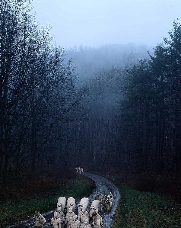 Ghost-Procession.jpg