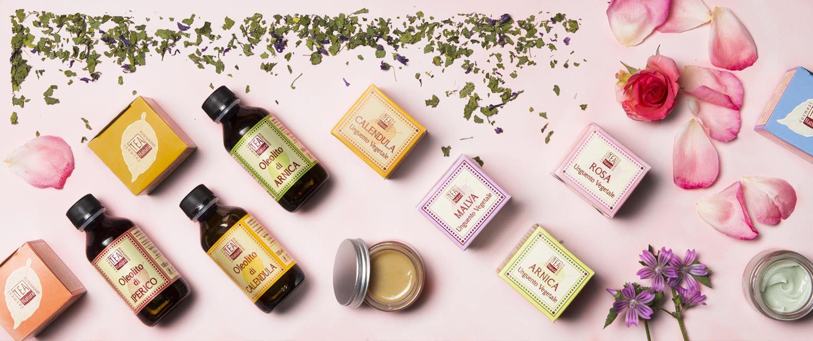 139923456unguenti-oleoliti-tea-natura (1)