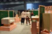Malmstens-möbelmässan-2019-LiU-3269-5.jp