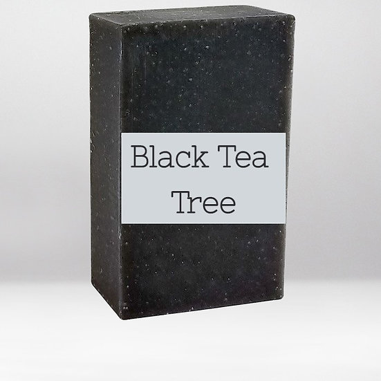 Black Tea Tree