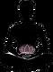 logo%20hl_edited_edited.png