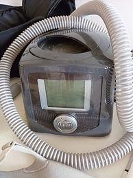 CPAP%20machine%20IV_edited.jpg