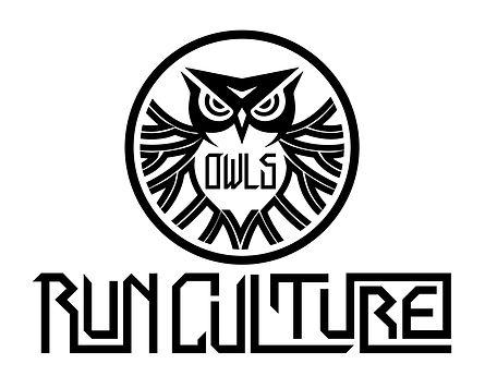 Run Culture - Owls Logo-01.jpg
