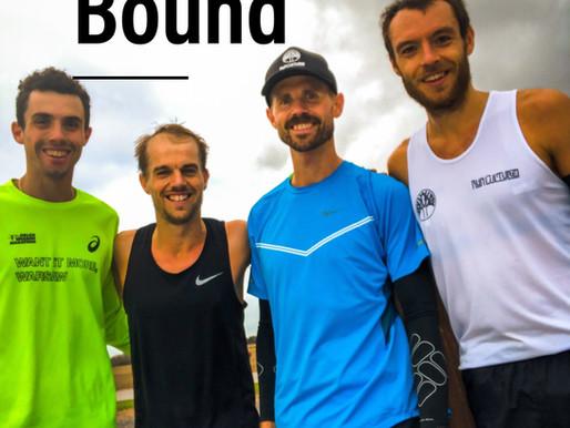 Blog 50- Tokyo Bound- entry 8- By Craig Appleby.