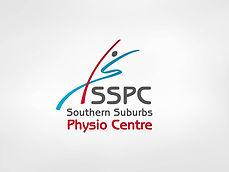 portfolio-southern-suburbs-physio-logo.j