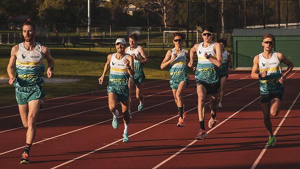 Run Culutre Owls 5kmTT (712 of 1445)-2.jpg