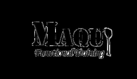 maquit11png_editado.png