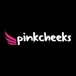 Pinkcheeks
