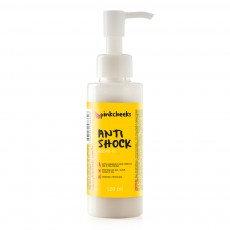 Anti Shock