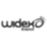 logowidex.png