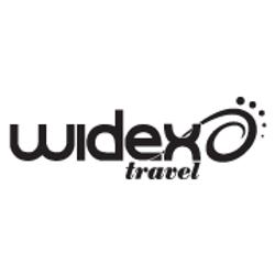 Widex Travel