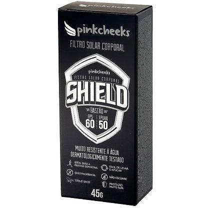 Shield Bastão 45g