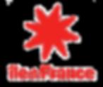 ile-de-france-800x675.png