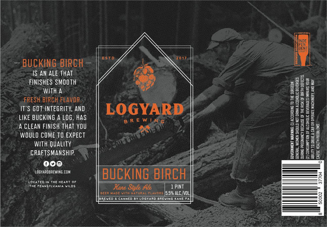 Bucking Birch_Final-01 (1)