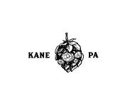 Hop with KANE, PA