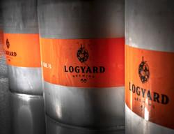 Logyard Sixtels10
