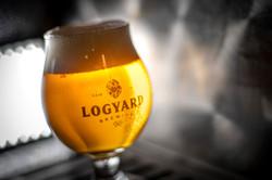 Logyard Glass07