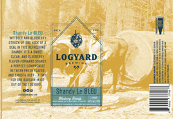 Logyard Shandy le Blue_16oz_FINAL-01 (1)