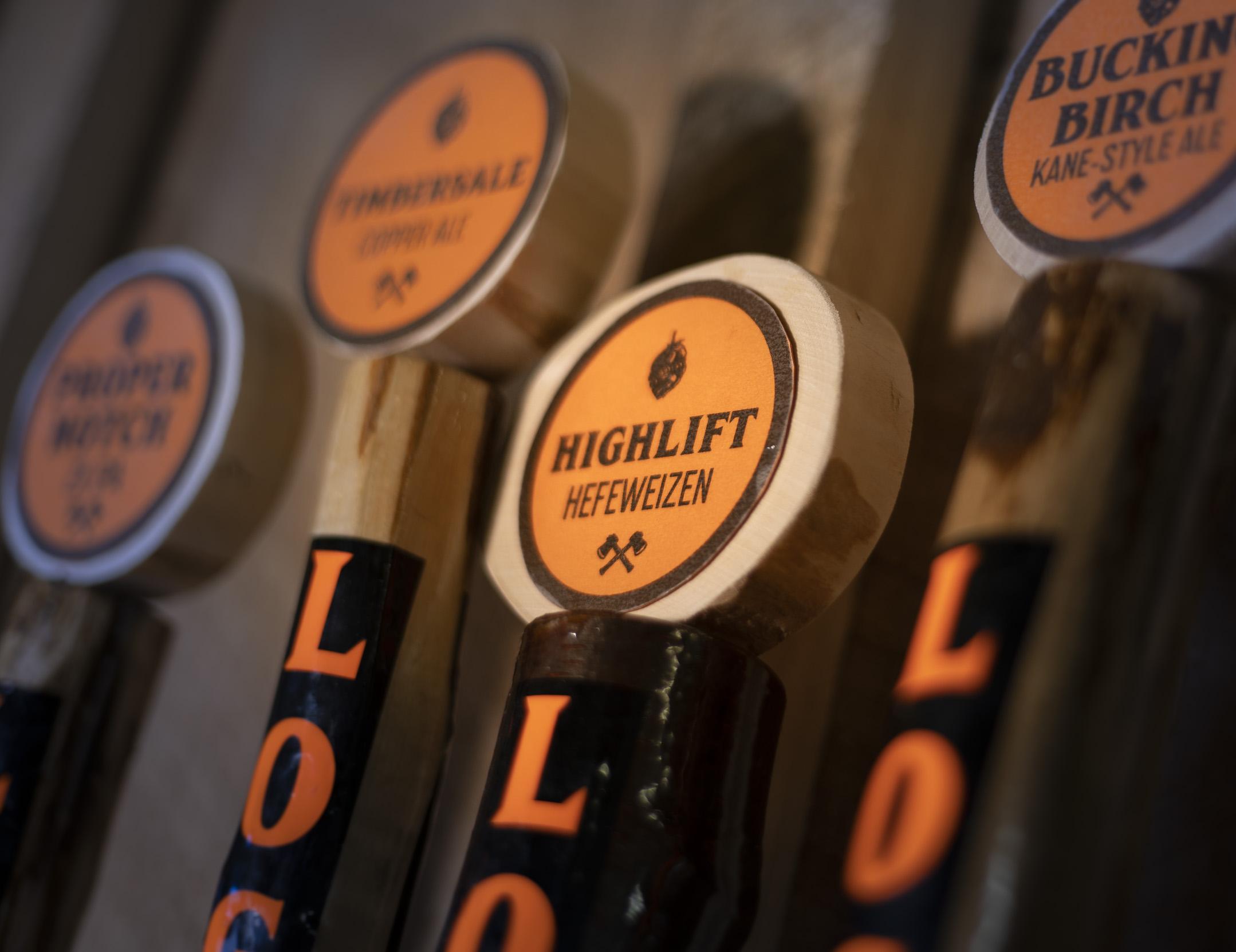 Highlift02