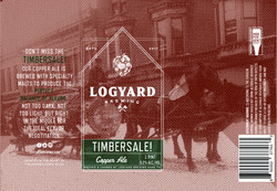 Logyard Timber Sale_16 oz_Final-01