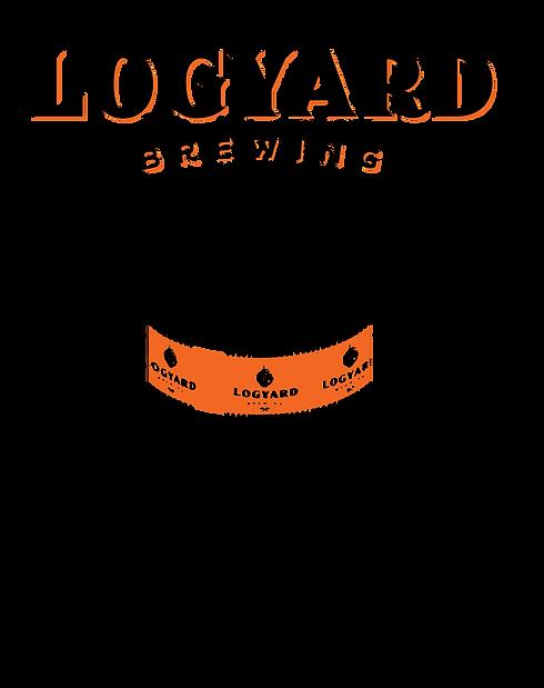 Copy of Logyard Shirt Final-01 (2).png