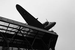 bwplane