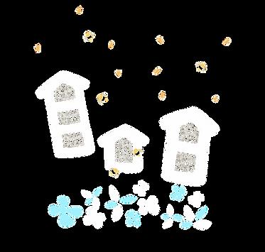 bee-spots_left.png
