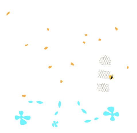 bee-spots_right.png