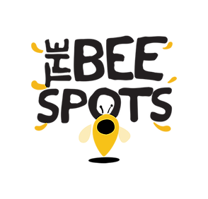 bee-spots_icons.png