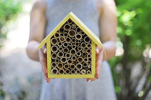 Bee Hotel | Small