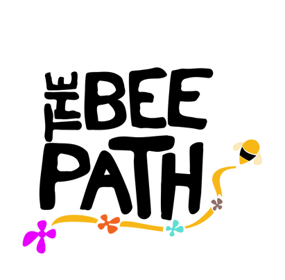 athens-bee-path_b.png