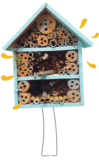 bee-hotel.png