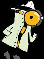 bee-detective.png