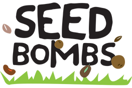 seed-bombs.png