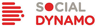 social-dynamo-logo.jpg