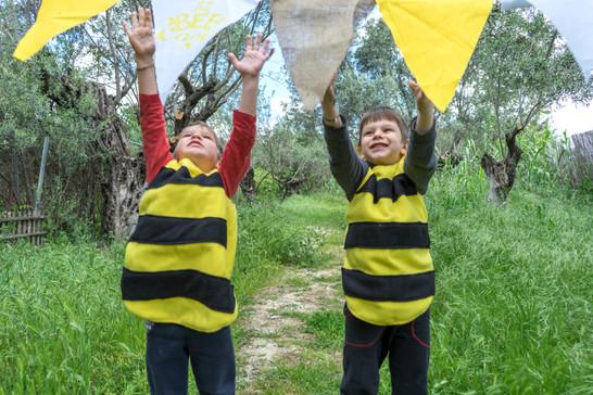 Copy of DSC09397_Bee Camp_21.04.18_Marik