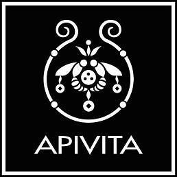 apivita.png