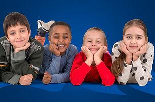 Elementary-Friends.jpg